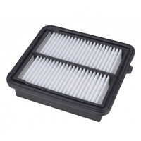 High performance car air filter 17220-rbj-000 for Honda insight Fit Shuttle Freed Spike Jazz