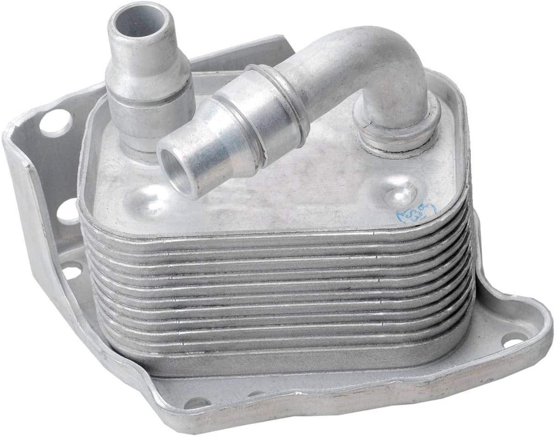 Auto öl Kühler Für Bmw E46 E60 E90 X3 X1 E81 E87 316i 318i 318ci 318ti 520i 11427508967 Buy Hydraulische ölkühler übertragung öl Kühler Motoröl Kühler Kühler Product On Alibaba Com