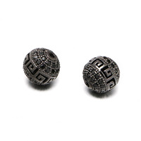 Different types of pictures metal jewelry beads and charms metal beads for jewelry beads for jewelry making