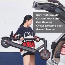 Amazon Hot Điện Scooter Dualtron X <span class=keywords><strong>Kép</strong></span> Hệ Thống Treo