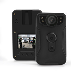 Full HD 2MP PTZ body spy camera Dual Wifi Antenna Auto Human Body Tracking Home Security Speed