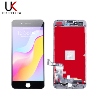 Replacement Screen Lcd For Iphone 7 Plus Display With Touch Screen Assembly For Iphone 7 Plus Lcd Display