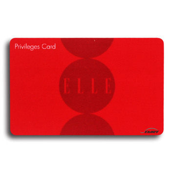 PVC cards plastic cards VIP cards low price high quality brilliant colour nice finish best buy