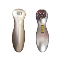 2018 Technology Invention for Hand Held Pains Instrument RUIKANG Manufacturer
