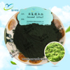 Cosmetics ingredients pure natural Seaweed Powder