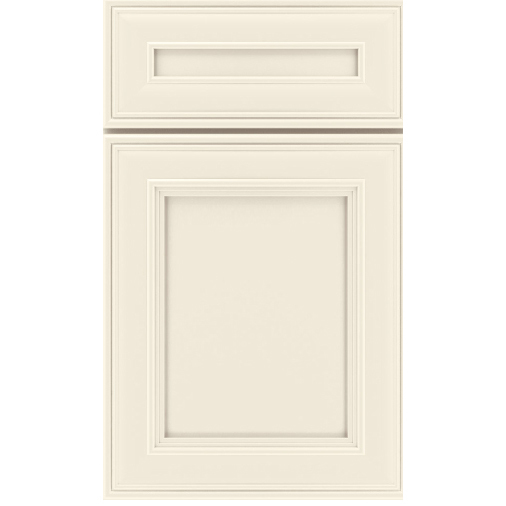 Best Sellers White Painted White Solid Wooden Kitchen Cabinet Doors Buy Kitchen Cabinet Wooden Doors Kitchen Doors Cabinet White Kitchen Cabinet Doors Product On Alibaba Com