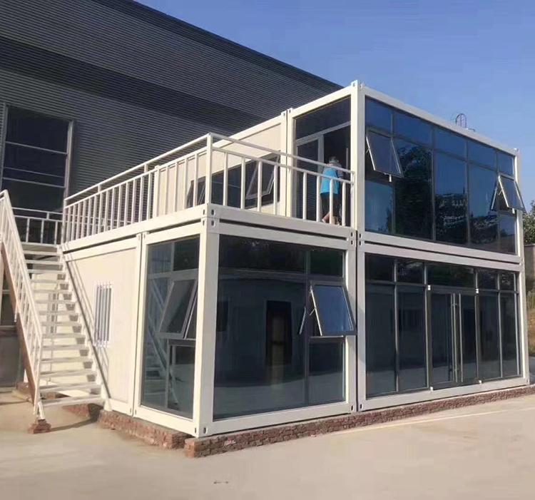 Lage Kosten Prefab Granieten Aanrecht Bar Cafe Polo Villae Tassen
