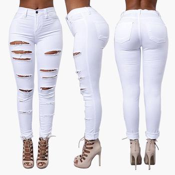 مذبحة خردة شعور جيد Jeans Cintura Alta Mujer Ffigh Org