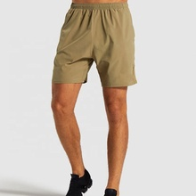 Groothandel top kwaliteit nieuwe ontwerp mannen zilver khaki <span class=keywords><strong>shorts</strong></span>