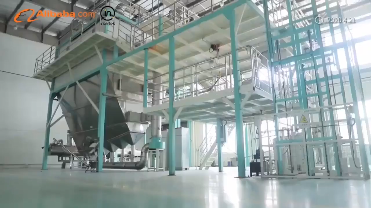 VEGAโรงงานราคาถูกPharmaเกรดไบโอติน2% ผง