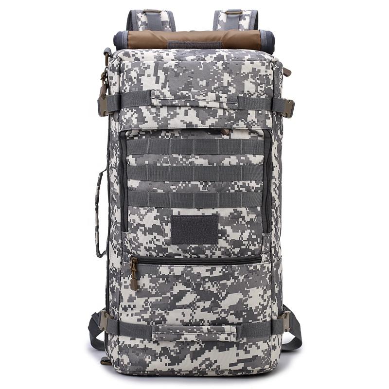 Venta al por mayor mochila cruzada cuero Compre online los