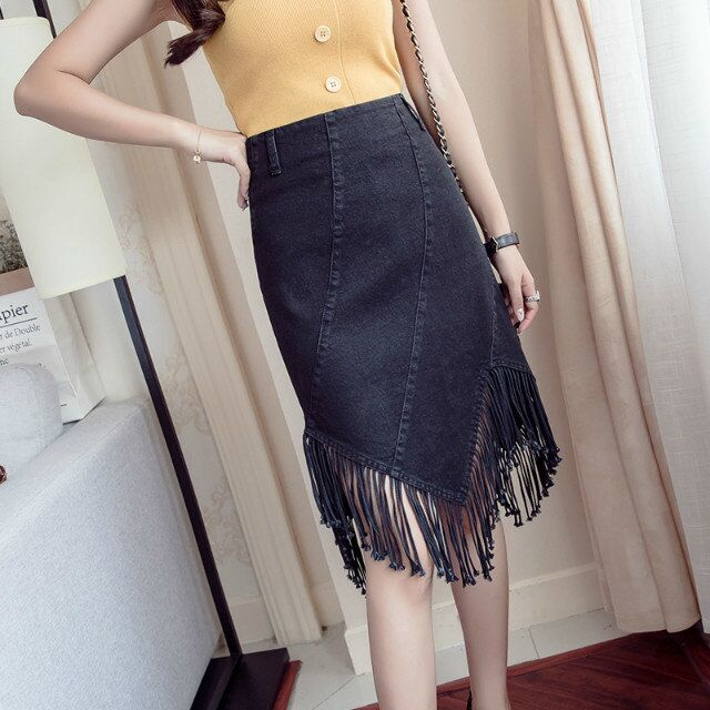 New arrival womens latin skirt in cropped  for summer