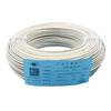 /product-detail/custom-various-color-soft-1-5-sq-mm-electrical-wire-for-large-equipment-62290944482.html