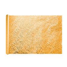 Золотой водонепроницаемый маслостойкий самоклеющийся стикер из алюминиевой фольги на стену, кухонный декор, кухонный маслостойкий стикер,...(Китай)
