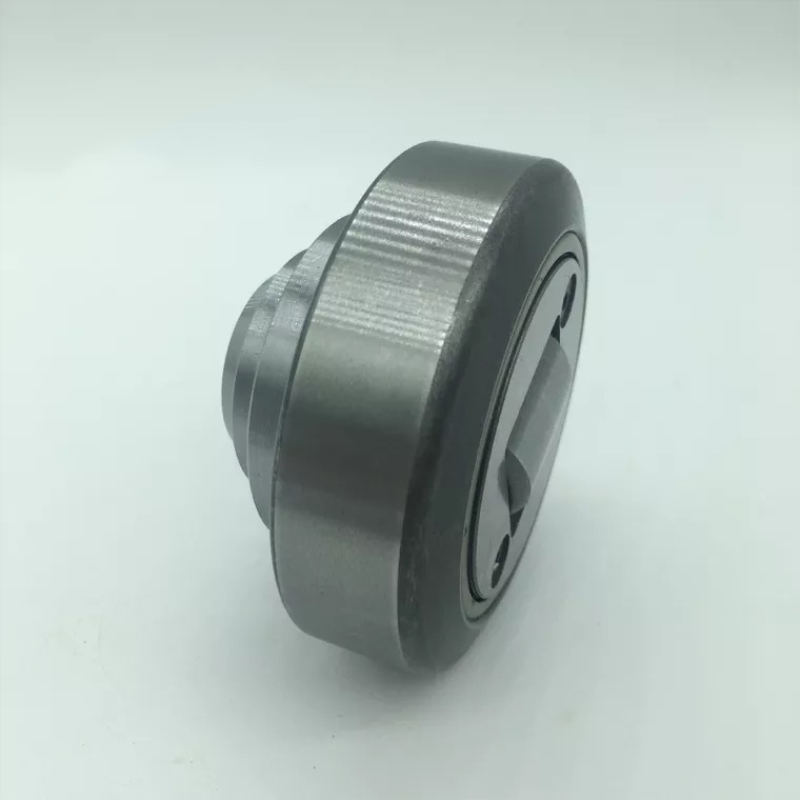 Farms Applicable Compound roller bearing 4.053