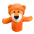 2020 Wholesale custom toy animal hand puppet for kids