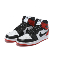 2020 New Jordan 1 Basketball Brand Sport Shoes