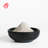 /product-detail/123-31-9-99-5-powder-hydroquinone-60631786984.html