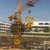 High quality machine grade QTZ80 tower crane price for sell