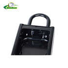 Key Lock The Safe Lock Wholesale Zinc Alloy Security Key Safe Lock Box With Key