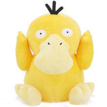 28 стилей милый мультфильм аниме плюшевая кукла Пикачу трубка Dratini Bulbasaur Lapras мягкая игрушка Коллекция детские подарки на день рождения(Китай)