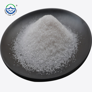 Cationic cation pam coagulant polyacrylamide flocculant price with msds powder granules hydrogel