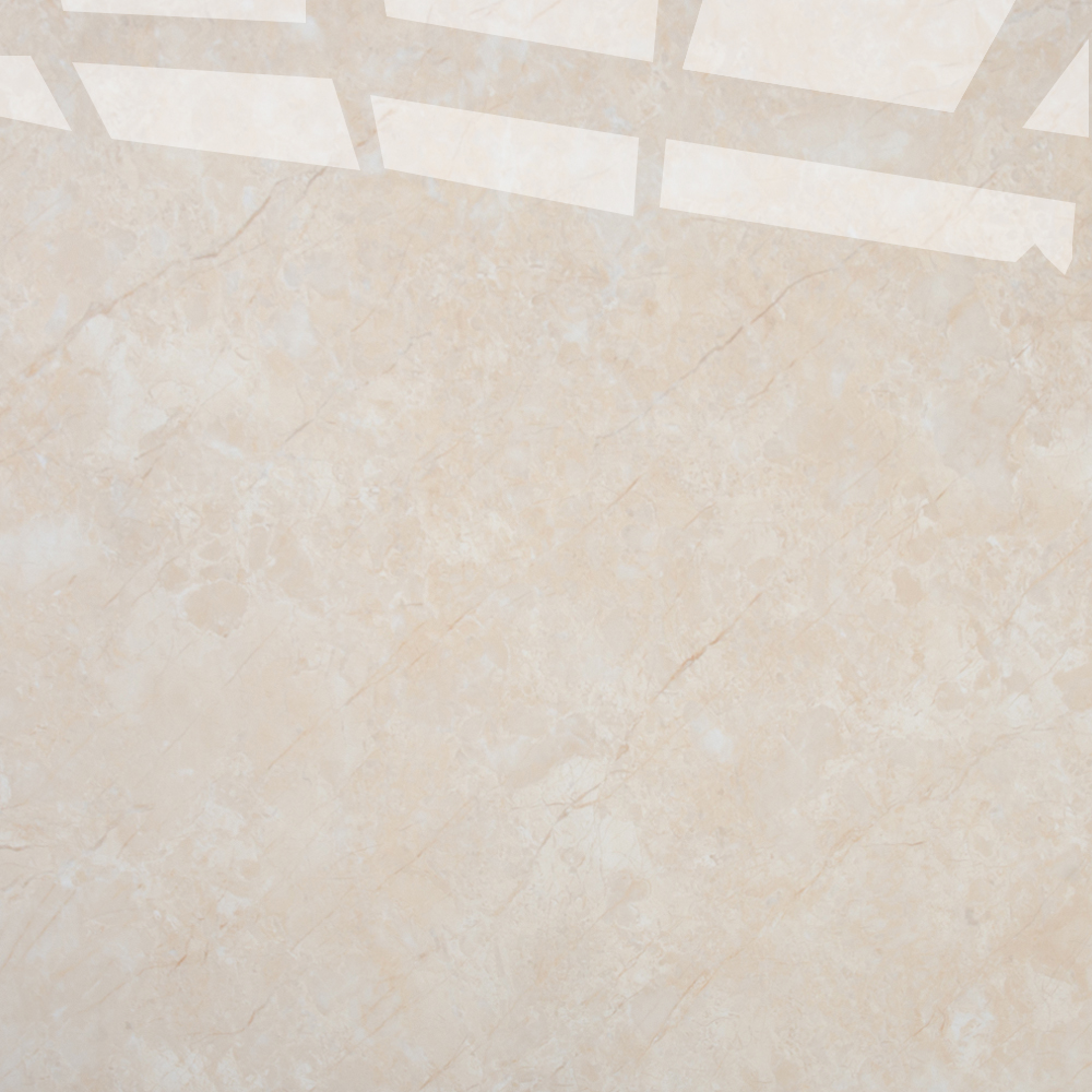 Unglazed Porcelain Floor Tile