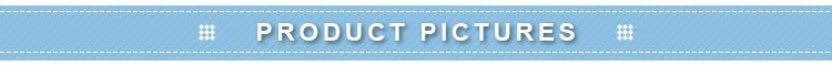 2019 แฟชั่น 6 แหวนหนังวาระการประชุม Binder snap ปิดกระเป๋า Budget Organizer