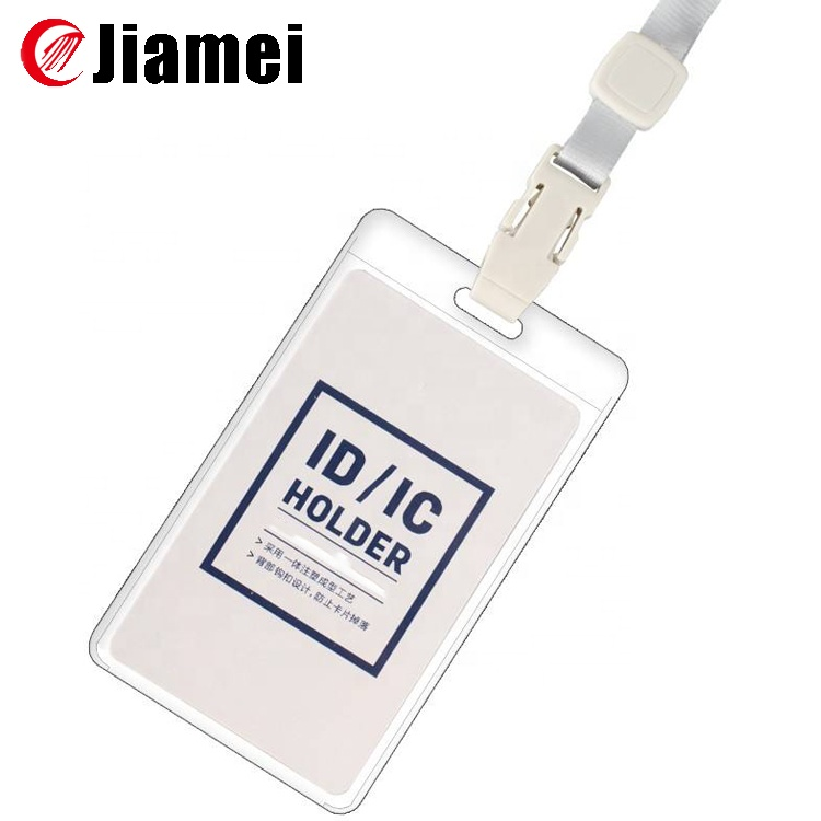 Customise logo one and only id name card pvc luggage tag