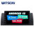 Witson 9 Inch Android 10.0 DVD Player Cho Xe BMW 5 X5 Android Đài Phát Thanh Xe