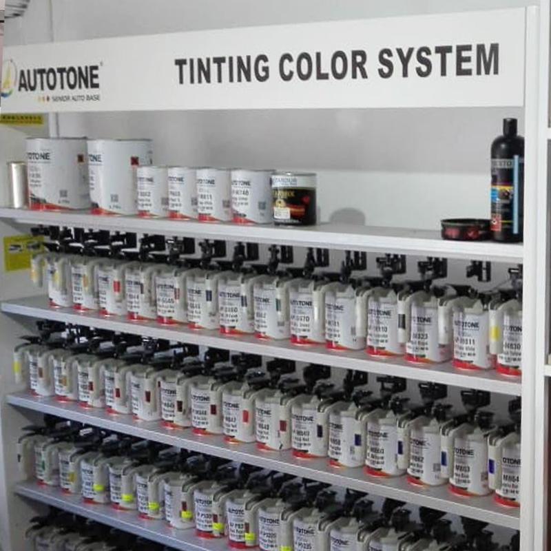 Tinter Machine005.jpg