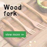 Promotional High Quality Branded Organic Wooden Spoons for Cooking Nonstick Utensil Set