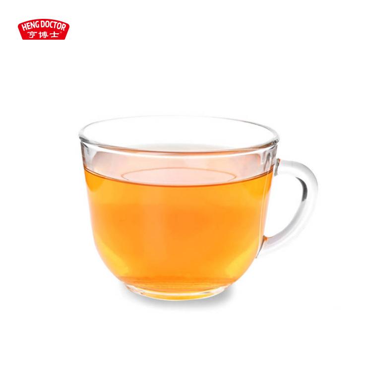 High Quality Original Instant Black Sugar Ginger Tea - 4uTea | 4uTea.com