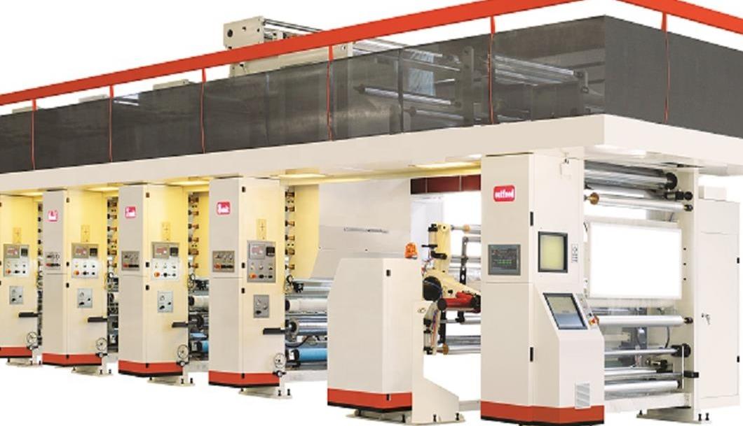 Гравировальная печатная машина, пластик, Турция, Россия, Индия, Синее Королевство, ПВХ, тренировочная пленка