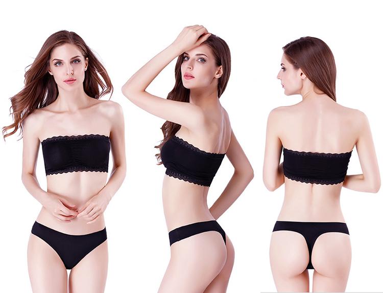 2020 yeni tanga bayanlar seksi bayan iç çamaşırı thongs kadınlar % 27s + külot ile büyük fiyat