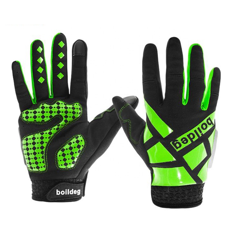 2019 women's <strong>motorcycle</strong> <strong>riding</strong> cycling gloves