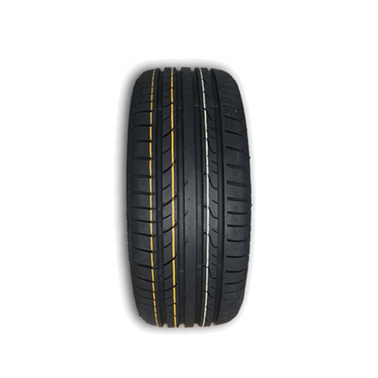 Prix de gros des pneus hankook bon marché avec DOT ECE CCC GCC