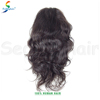 Wholesale Cheap Body Wave african american synthetic braided lace wig
