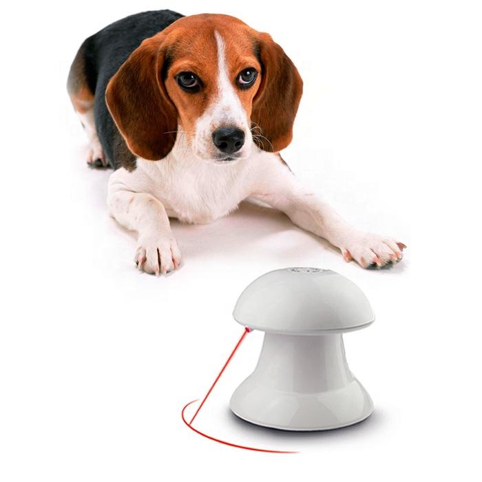 2020 Новый дизайн Горячая распродажа! Лазерные игрушки электронный питомец игрушка лазер электрическая игрушка для кошки