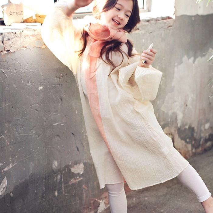 Baru Premium Korean Hanbok Lipit Plus Ukuran Gaun Payet