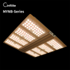 INFILITE Shenzhen factory hydroponics full spectrum quantum led board grow lights led panel decoration lights