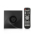 Newest Ihomelife OEM Android TV Box 10.0 2+ 32GB Amlogic 905L2 Media Player TV Box with RTC Function