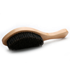 /product-detail/wholesale-oem-natural-wood-custom-logo-boar-hair-bristle-beard-straightener-brush-62243801420.html