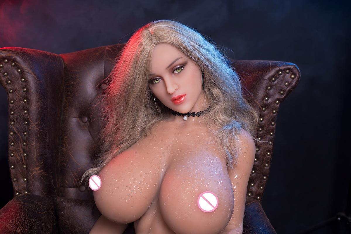 flexi doll sex