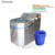dryer spin vegetable  salad drying machine de-water machine