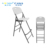 Plastic Height Folding Bar Chairs Wholesale
