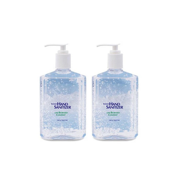 Oem Customized Logo Cheap China Liquid Mini Bulk Hand Sanitizer - Buy Hand  Sanitizer,Hand Sanitizer Bulk,Mini Hand Sanitizer Product on Alibaba com