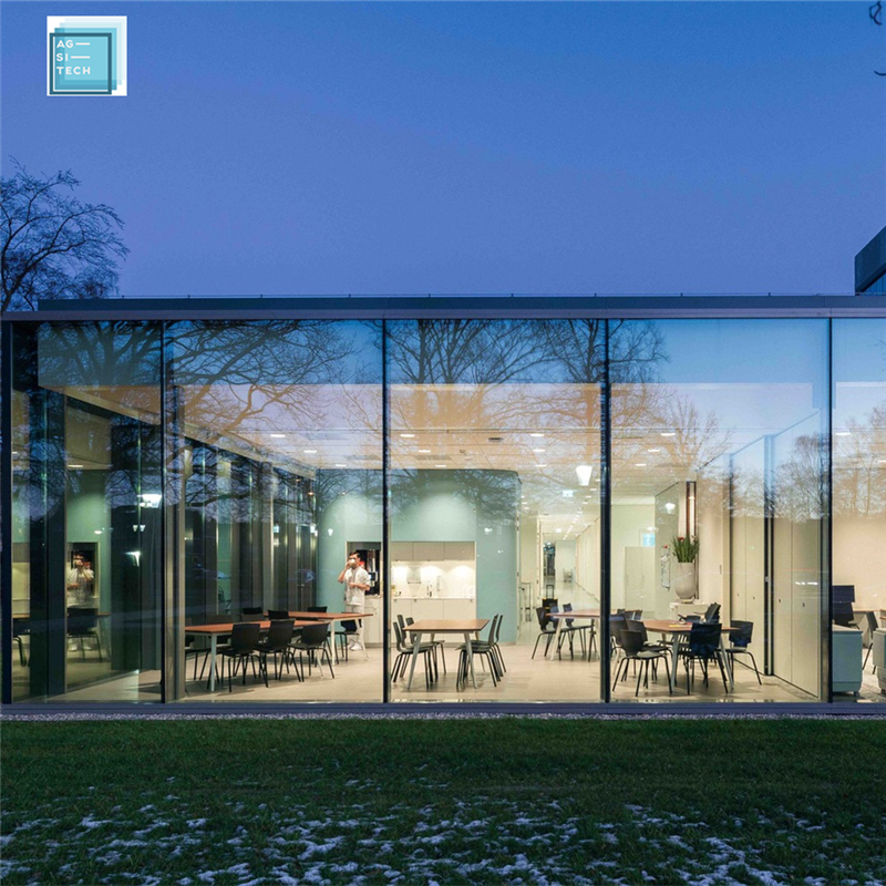 China Fabrikant Best Verkopende 8 Mm Dikke Gebrandschilderd Glas Getint Glas In Lood Panelen Clear Float Gebrandschilderd Glas