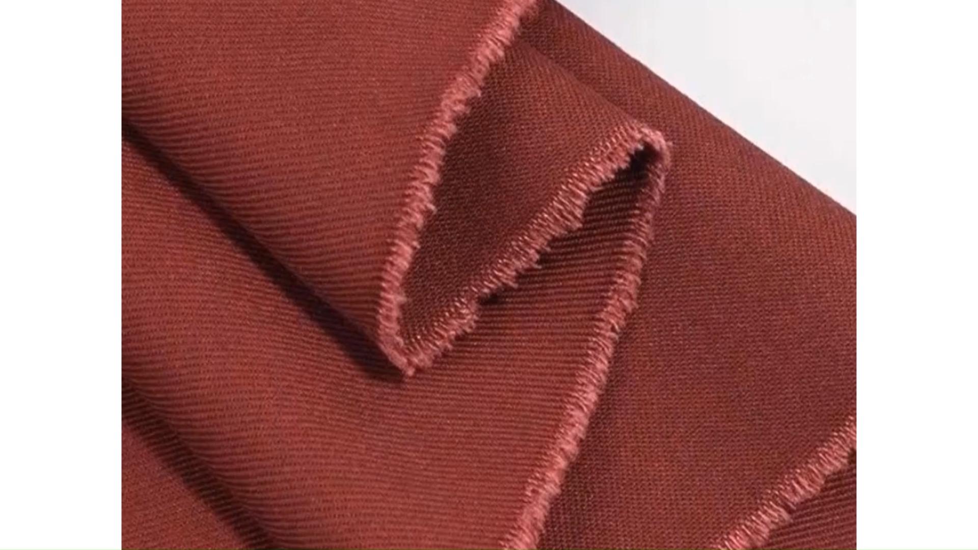 ราคาถูกสต็อกLotผ้าฝ้าย100% ผ้าทอWorkwearผ้า