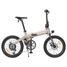 100% मूल 20 इंच टायर HIMO Z20 बिजली <span class=keywords><strong>साइकिल</strong></span> ebike 80KM लाभ ई बाइक आउटडोर <span class=keywords><strong>इलेक्ट्रिक</strong></span> बाइक के लिए <span class=keywords><strong>साइकिल</strong></span>